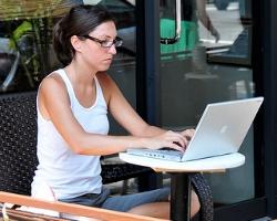 Internet business lawyer