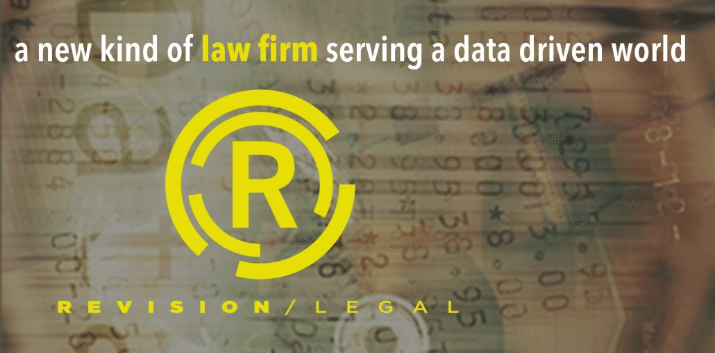 Internet Law Firm | Revision Legal
