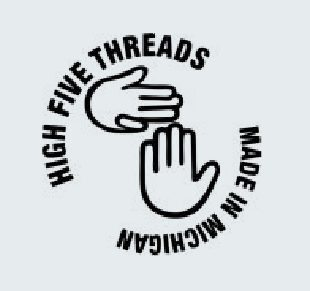 High Five Threads