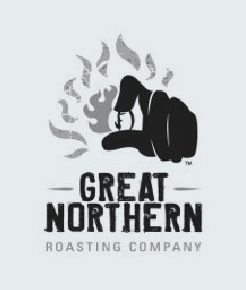 Great Northern Roasting Company