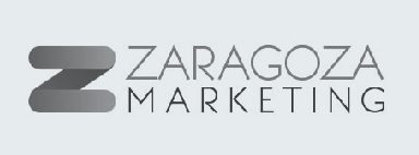 Zaragoza Marketing