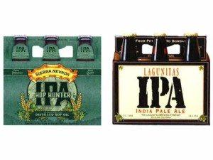 beer trademark infringement
