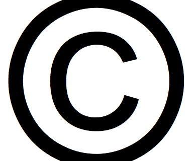 the ins and outs of copyright law revision legal keyboard copyright symbol electronic frontier foundation