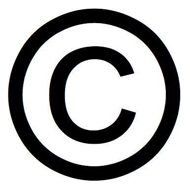 the ins and outs of copyright law revision legal keyboard copyright symbol what is a copyright?