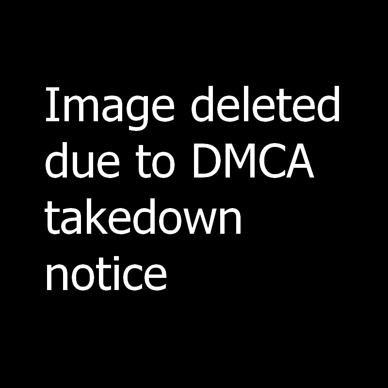 DMCA Notice Requires Fair Use Analysis