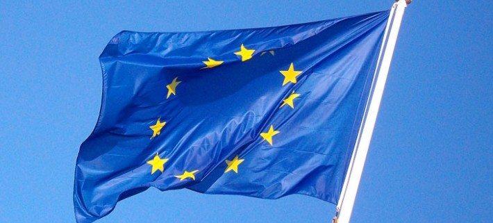 EU safe harbor