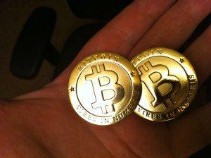 bitcoin ftc settlement