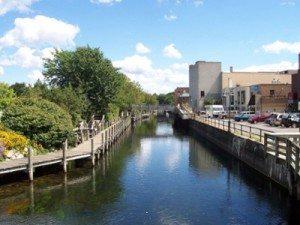Boardman_River_in_Traverse_City