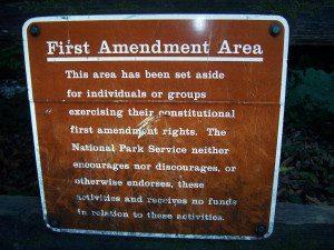 First_amendment_area_Muir_Woods (1)