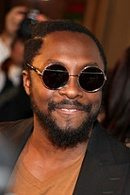 will.i.am trademark registration