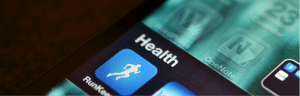 ftc health mobile app developers