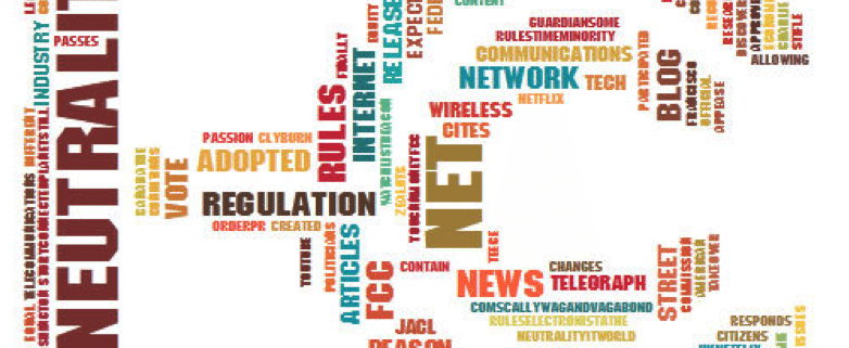DC COA net neutrality