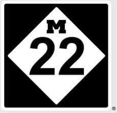 M22 Trademark