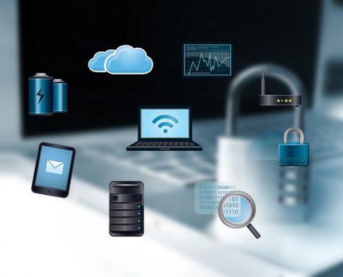 montana data breach notification law