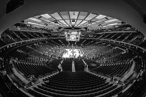 credit card breach madison square gardens
