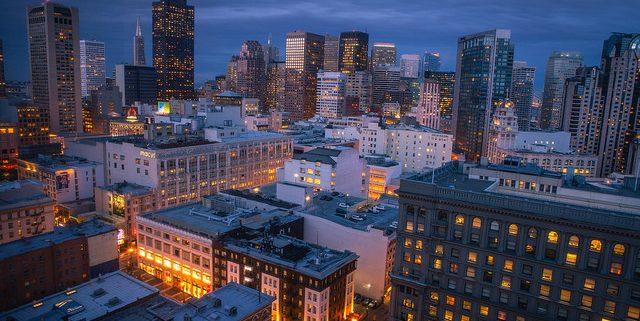california data breach notification law