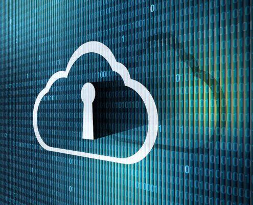 modern business solutions data breach
