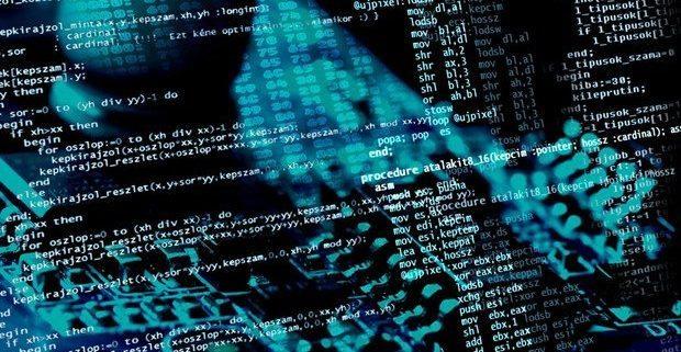 military data breach