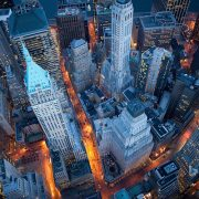 New York Cybersecurity Regulations