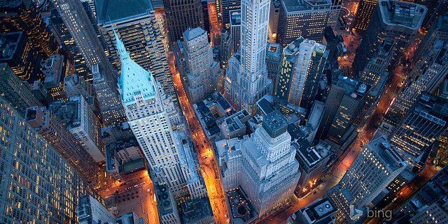 New York Cybersecurity Regulations