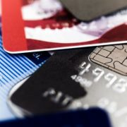 chipped credit card fraud