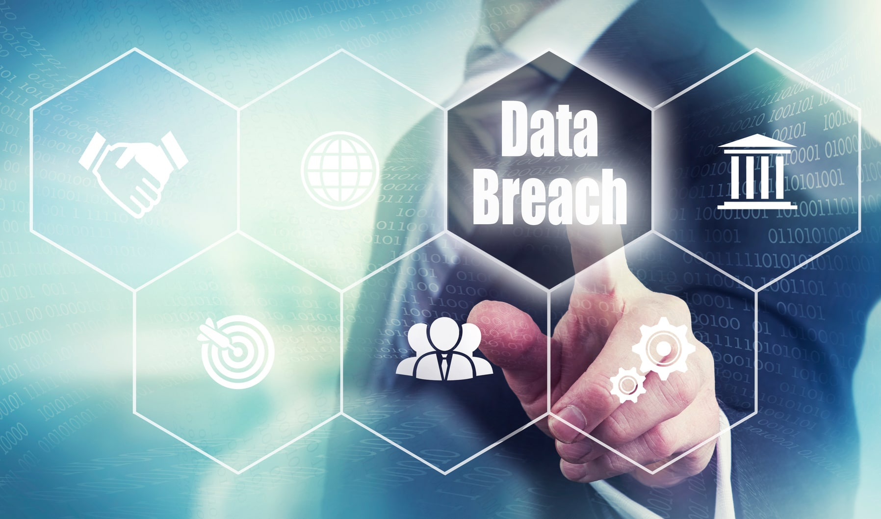 The High Cost of Data Breaches: 6 Examples | Revision Legal