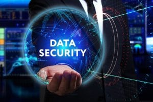data security management