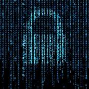 avoid data breach litigation