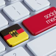 New German Social Media Laws