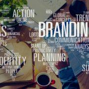10 reasons to trademark