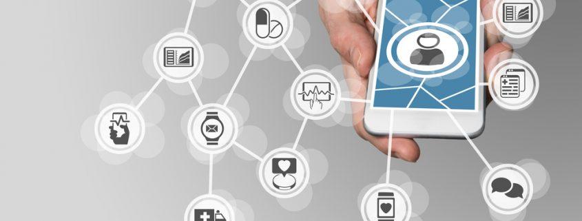 telemedicine terms of service