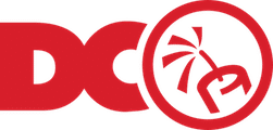 dc120h logo