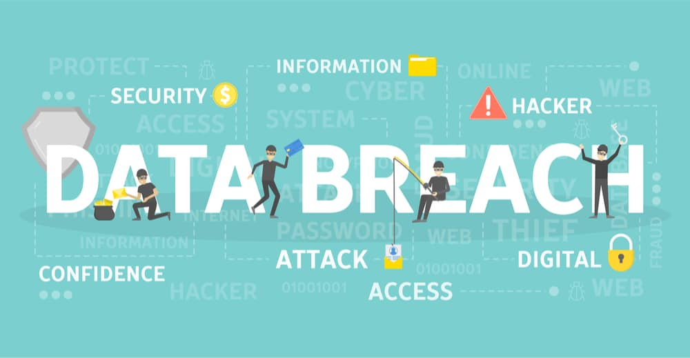 Image result for biggest data breach 2018