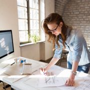 intellectual property tips for architects