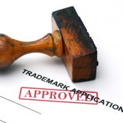 how to trademark a product