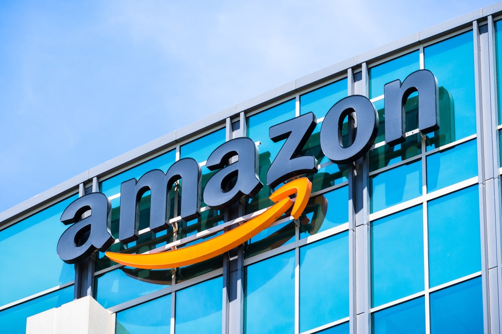 how amazon competitors can sabotage your business